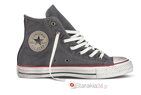 All Star Converse Παπούτσια