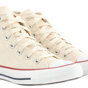 Sneaker Converse Chuck Taylor All Star 159484C-NATURAL IVORY
