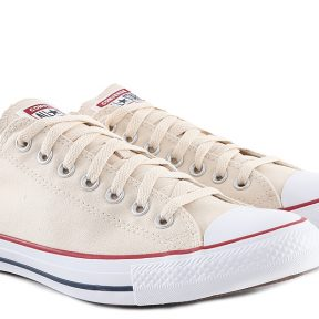Sneaker Converse Chuck Taylor All Star 159485C-101