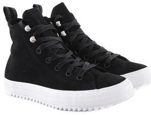 Sneaker Converse Chuck Taylor All Star Hiker High 565236C-001