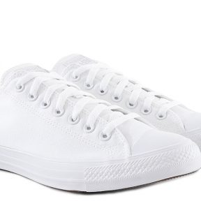 Sneaker Converse Chuck Taylor All Star Seasonal 1U647-137