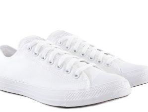 Sneaker Converse Chuck Taylor All Star Seasonal 1U647-137