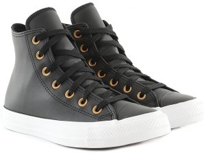 Sneaker Converse Chuck Taylor All Star 568659C-001