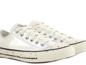 Sneaker Converse Chuck Taylor All Star Metallic Summer Fest 570908C-281