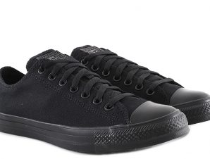 Sneaker Converse Chuck Taylor All Star M5039C-006