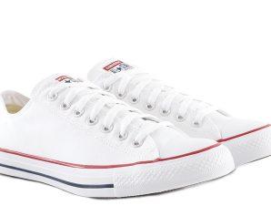 Sneaker Converse Chuck Taylor All Star M7652C-102
