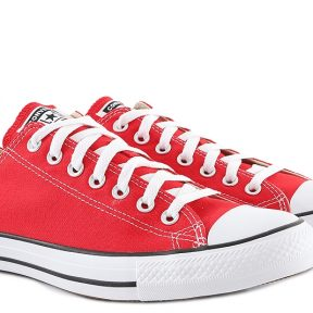 Sneaker Converse Chuck Taylor All Star M9696C-600