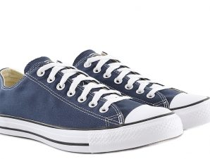 Sneaker Converse Chuck Taylor All Star M9697C-410