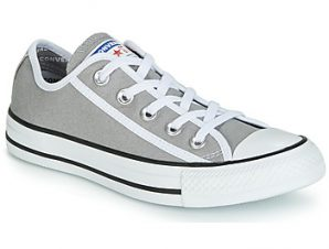 Xαμηλά Sneakers Converse CHUCK TAYLOR ALL STAR GAMER CANVAS OX