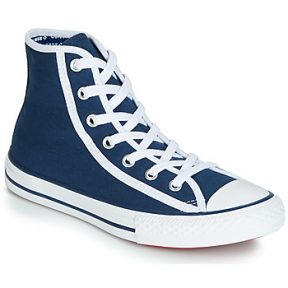 Ψηλά Sneakers Converse CHUCK TAYLOR ALL STAR GAMER CANVAS HI