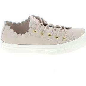 Xαμηλά Sneakers Converse All Star B Rose Or [COMPOSITION_COMPLETE]