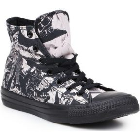 Ψηλά Sneakers Converse CT HI 549640C