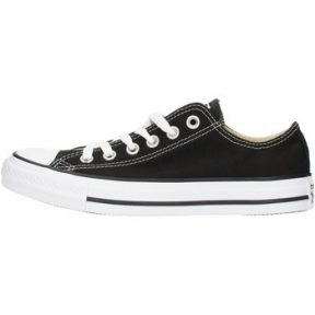 Xαμηλά Sneakers Converse M9166C