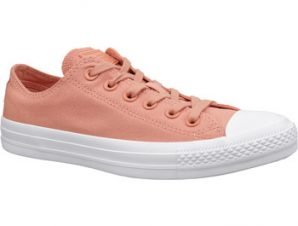 Xαμηλά Sneakers Converse C. Taylor All Star