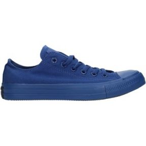 Xαμηλά Sneakers Converse 15270