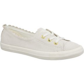 Xαμηλά Sneakers Converse Chuck Taylor All Star Ballet
