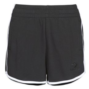 Shorts & Βερμούδες Converse Twisted Varsity Short