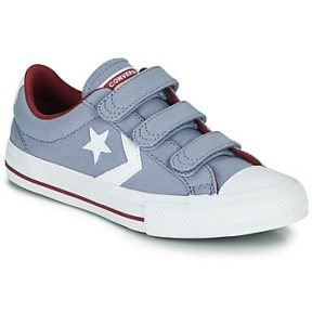 Xαμηλά Sneakers Converse Star Player 3V Varsity Canvas