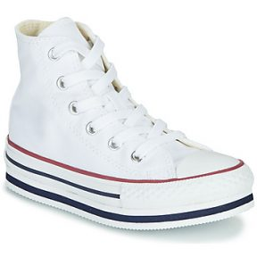 Ψηλά Sneakers Converse Chuck Taylor All Star Platform Eva Everyday Ease