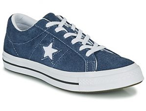 Xαμηλά Sneakers Converse ONE STAR OG