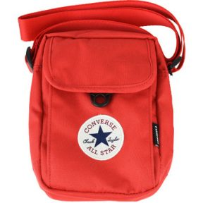 Pouch/Clutch Converse Sling Pack [COMPOSITION_COMPLETE]