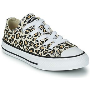 Xαμηλά Sneakers Converse CHUCK TAYLOR OX ΣΤΕΛΕΧΟΣ: Ύφασμα & ΕΠΕΝΔΥΣΗ: Ύφασμα & ΕΣ. ΣΟΛΑ: Ύφασμα & ΕΞ. ΣΟΛΑ: Καουτσούκ
