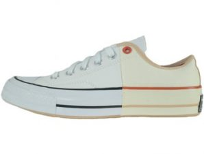 "Xαμηλά Sneakers Converse CHUCK 70 OX ""Sunblocked"""