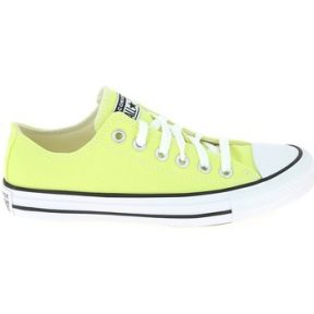 Xαμηλά Sneakers Converse All Star B Citron [COMPOSITION_COMPLETE]