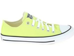 Xαμηλά Sneakers Converse All Star B Citron
