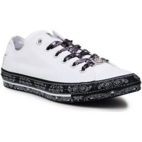 Xαμηλά Sneakers Converse Chuck Taylor All Star OX 162235C