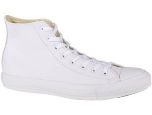 Xαμηλά Sneakers Converse Chuck Taylor HI [COMPOSITION_COMPLETE]