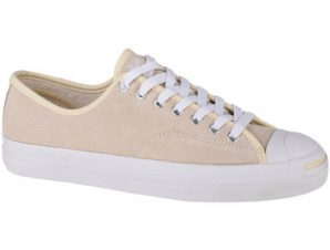 Xαμηλά Sneakers Converse x Jack Purcell