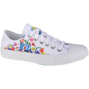 Xαμηλά Sneakers Converse Pride Chuck Taylor All Star