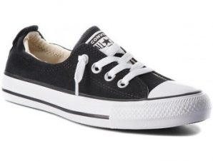 Xαμηλά Sneakers Converse CT All Star Shoreline Slip