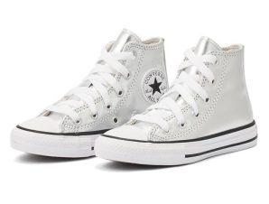 Converse – Converse Chuck Taylor All Star 670179C – 01653