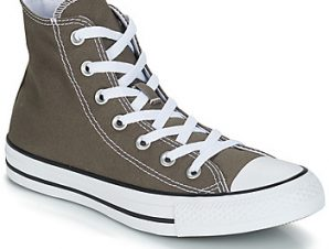 Ψηλά Sneakers Converse CHUCK TAYLOR ALL STAR SEAS HI