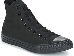 Ψηλά Sneakers Converse CHUCK TAYLOR ALL STAR MONO HI