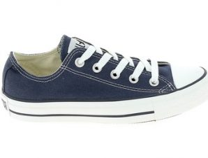 Xαμηλά Sneakers Converse All Star B Marine