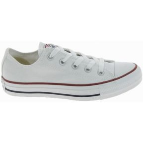 Xαμηλά Sneakers Converse All Star B Blanc [COMPOSITION_COMPLETE]