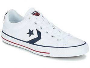 Xαμηλά Sneakers Converse STAR PLAYER OX