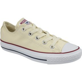 Xαμηλά Sneakers Converse C. Taylor All Star OX Natural White [COMPOSITION_COMPLETE]