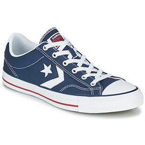 Xαμηλά Sneakers Converse STAR PLAYER CORE CANVAS OX