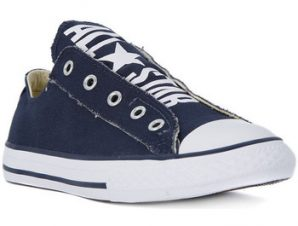 Xαμηλά Sneakers Converse ALL STAR SLIP ON