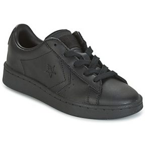 Xαμηλά Sneakers Converse PL 76 OX YOUTH