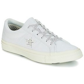 Xαμηλά Sneakers Converse One Star-Ox