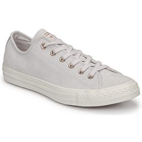 Xαμηλά Sneakers Converse Chuck Taylor All Star-Ox