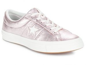 Xαμηλά Sneakers Converse ONE STAR OX