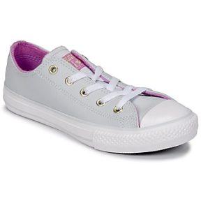 Ψηλά Sneakers Converse CHUCK TAYLOR ALL STAR HI