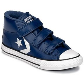 Ψηλά Sneakers Converse STAR PLAYER 3V MID