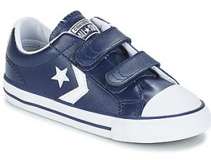 Xαμηλά Sneakers Converse STAR PLAYER EV V OX